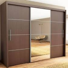 Sliding Wooden Closet Doors Modern Bedroom With Inova Sliding Wood Closet Doors Wooden Closet