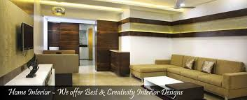 Stunning Best Interior Design For Home Contemporary Decorating