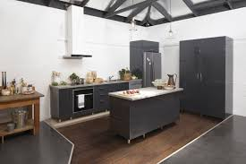 kitchen kaboodle furniture designer kitchens auckland beautiful kitchen kaboodle furniture zoom