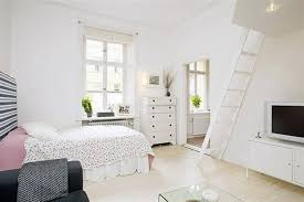 Ikea White Single Bed Interior Qm Childrens Along Bedroom Chandeliers White Charming