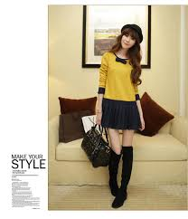 japanese style japanese style dress sy5563 end 4 17 2019 10 29 pm