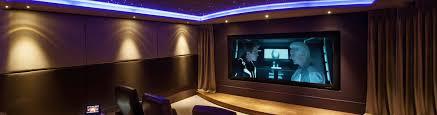 custom home theater cctv miami fort lauderdale coral gables pinecrest florida keys