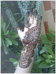 fantastic henna tattoos 2015 best tattoos 2015 designs and