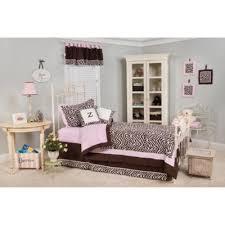 Zebra Print Bedroom Sets Buy Zebra Print Bedding Sets From Bed Bath U0026 Beyond