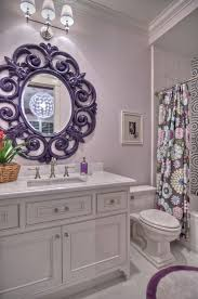 best teen bathroom ideas on pinterest teen bathroom