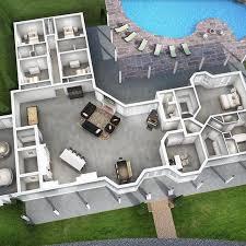 3d home architect design sles 9 best 3d visualization of exteriors images on pinterest work