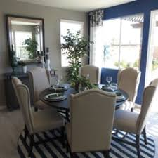 Interior Designer Reviews by Ambrosia Interior Design Interior Design Irvine Ca 5