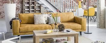 magasin de canapé nantes home villa magasin de meubles et décoration à nantes et nazaire