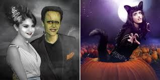 Justin Bieber Costume Halloween Celebrity Selena Gomez Justin Bieber Costumes