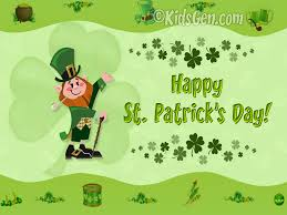 st patrick u0027s day wallpapers for widescreen desktop mobiles and