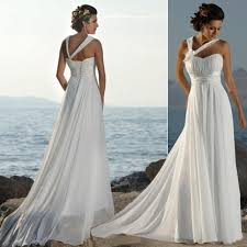 western wedding dresses welcome to bridal collection of 2012