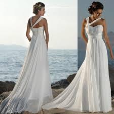 western wedding dresses western style wedding dresses wedding dresses wedding ideas and