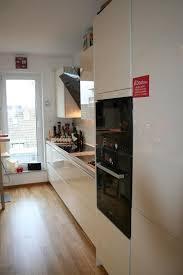 küche köln gebraucht küchen köln beeindruckend küche kchenzeile gebraucht