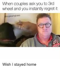 3rd Wheel Meme - 25 best memes about 3rd wheeling 3rd wheeling memes