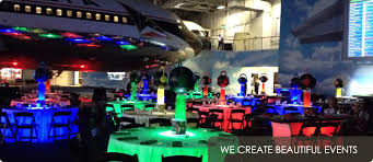 Event Decor Rental We Rent Atlanta Your Resource For Special Events Decor And Equipment