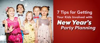 table and chair rentals near me table and chair rentals near me archives av party rental