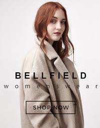 what are the best selling superdry clothing this season and why bellfield clothing mens u0026 womens clothing free uk delivery