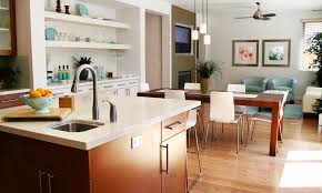 sala da pranzo moderna quanto costa una sala da pranzo moderna prezzi idee e consigli