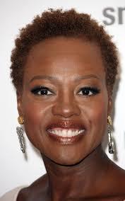 short haircuts for thin natural hair 25 short haircuts for black women with natural hair