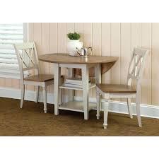 drop leaf table and folding chairs ikea drop leaf table liberty furniture fresco iii drop leaf table drop