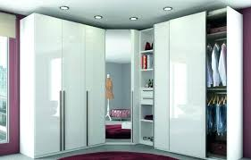 meuble d angle pour chambre armoire d angle pour chambre meuble tv dangle pour chambre