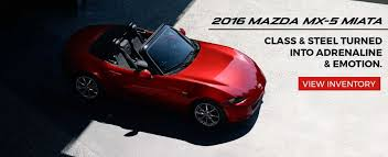 244 new mazda cars trucks and suvs in stock serving san diego