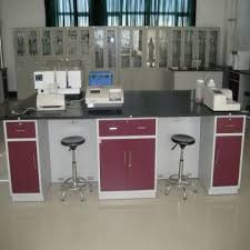Laboratory Work Benches 27 Best Lab Images On Pinterest Lab Labs And Medical