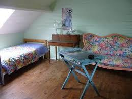 taxe d habitation chambre chez l habitant colocation à alençon 30 colocations à alençon mitula immobilier