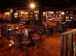 killarney pub irish pub killarney live music killarney the