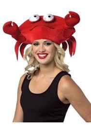 Crab Halloween Costume Baby Mermaid Costumes Child Mermaid Costumes