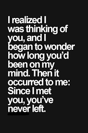 Missing Someone Quotes on Pinterest   Missing someone  Quotes about missing someone and City quotes