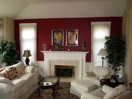 stylish burgundy living room decor and best 25 burgundy couch