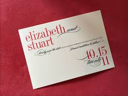 holiday wedding invitations getting engaged this holiday come see us maureen h hall