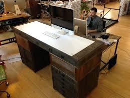 Restoration Hardware Desk Accessories Restoration Hardware Desks Youngdesigner Info