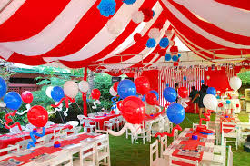 circus tent rental backyard wedding tent rentals all for the garden house