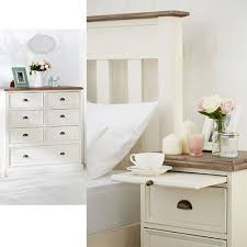 White Washed Bedroom Furniture by 11 Best Bedroom Furniture Images On Pinterest Bedroom Furniture