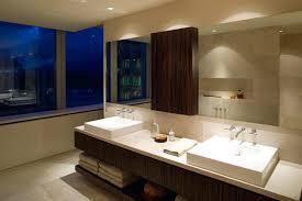 Lowes Kraftmaid Vanity Vanities Vanities Without Tops Home Depot Vanities For Bedrooms