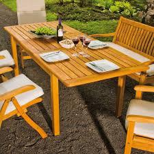 Esszimmer M El Fundgrube Gartentische Und Weitere Tische Günstig Online Kaufen Bei Möbel