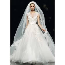 elie saab wedding dresses elie saab wedding dresses 2013 bridal runway shows