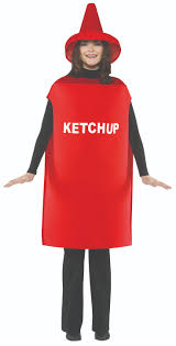 halloween costume in party city the 25 best ketchup costume ideas on pinterest funny fancy