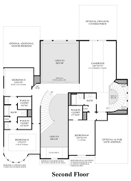 How To Get Floor Plans For My House Sienna Plantation Village Of Sawmill Lake The Plaza The
