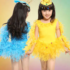 Toddler Chicken Halloween Costume Compare Prices Halloween Costume Fabric Shopping Buy