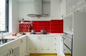 Small Kitchen Remodel Ideas Before And After Small Kitchen Remodel Ideas On A Budget Home Design Ideas