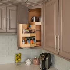 Pull Out Shelves Kitchen Cabinets Kitchen Pull Out Shelves U0026 Custom Shelves Shelfgenie