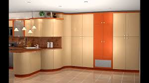kitchen kitchen design how to design a kitchen white kitchen