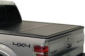 Folding Truck Bed Covers Proz Profold Premium Bi Fold Tonneau Cover Ships Free