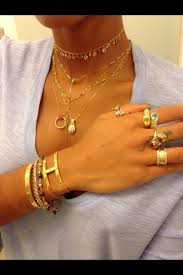 gold chain love bracelet images Jewels cartier ring kylie jenner cartier love ring cartier gold jpg