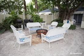 bungalow beach resort bradenton beach fl 2017 review family
