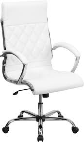 Desk Chairs At Ikea Best 25 White Desk Chair Ideas On Pinterest Teal Teens