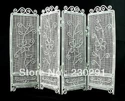 White Room Divider Screen Furniture Beautiful Room Partition Furniture For Living Room